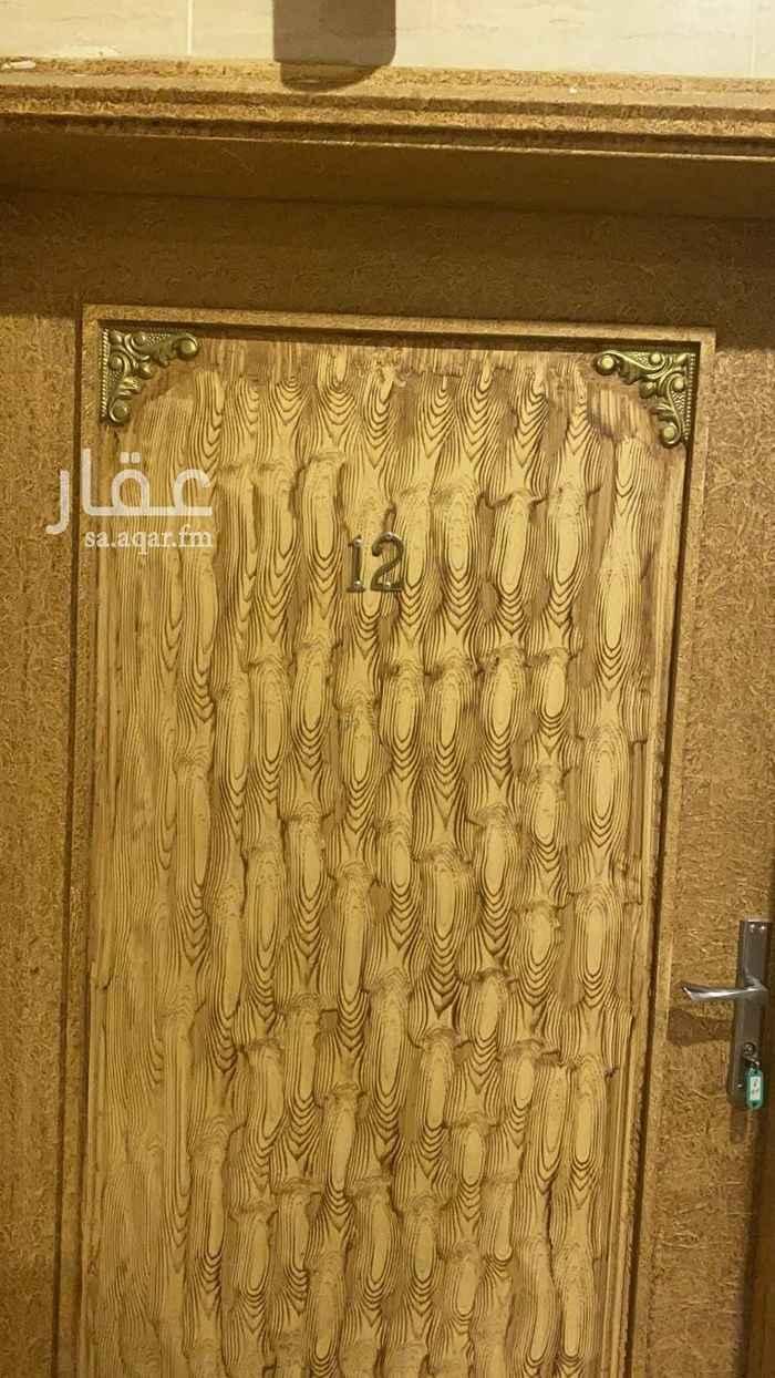 شقة للإيجار في شارع نهر ابن عميرة ، حي الدار البيضاء ، الرياض ، الرياض