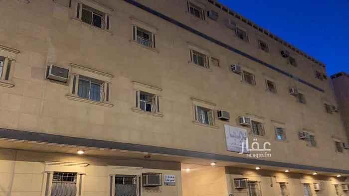 شقة للإيجار في شارع الشاطئ ، حي العزيزية ، الرياض ، الرياض