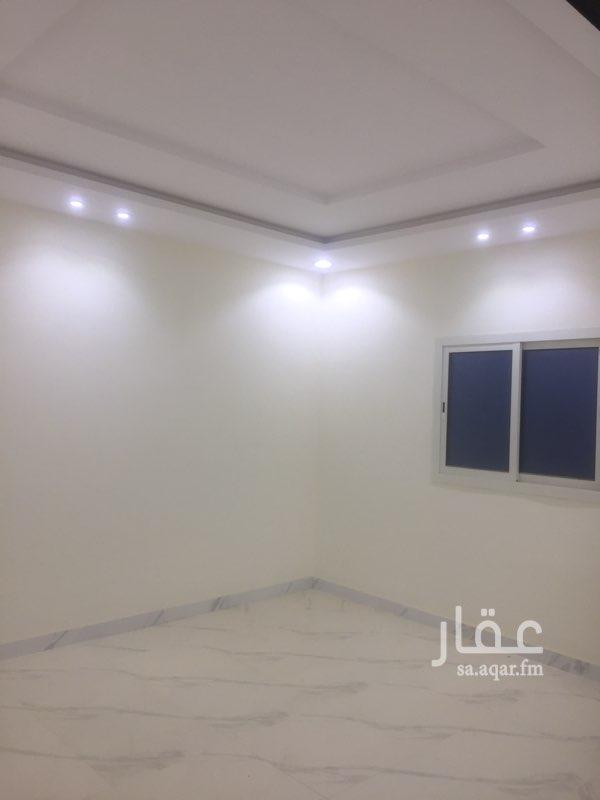 شقة للإيجار في شارع اسماعيل الميكالي ، حي الرمال ، الرياض ، الرياض