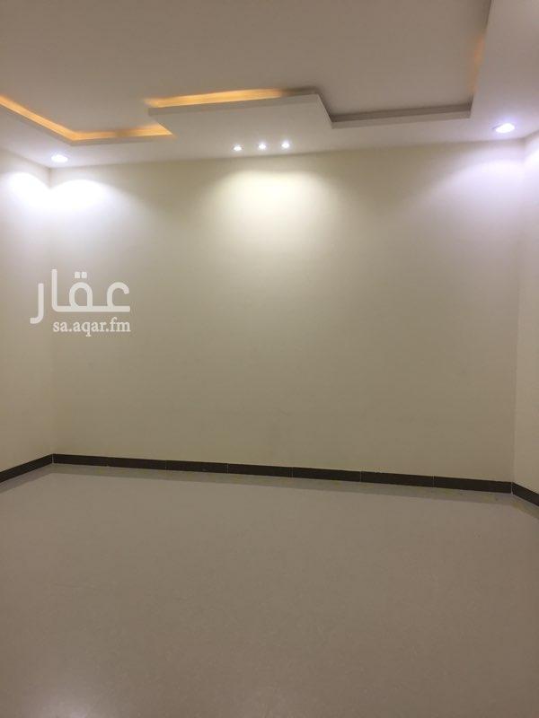 شقة للإيجار في شارع عبدالله ابو العينين ، حي الرمال ، الرياض ، الرياض