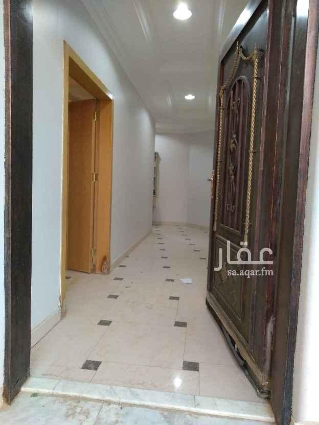 دور للإيجار في شارع الهفوف ، حي ظهرة لبن ، الرياض ، الرياض