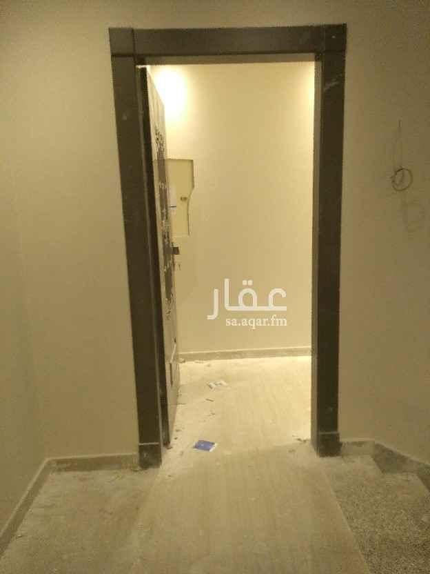 شقة للبيع في شارع كوالالمبور ، حي ظهرة لبن ، الرياض ، الرياض