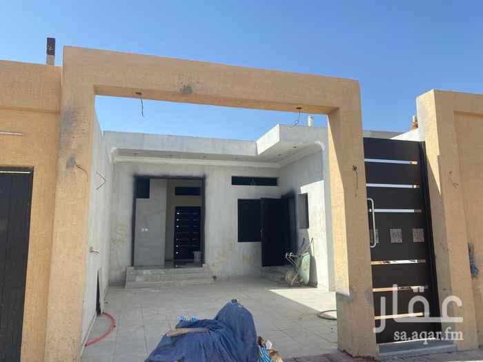 استراحة للإيجار في شارع القوات الخاصة ، حي العارض ، الرياض ، الرياض