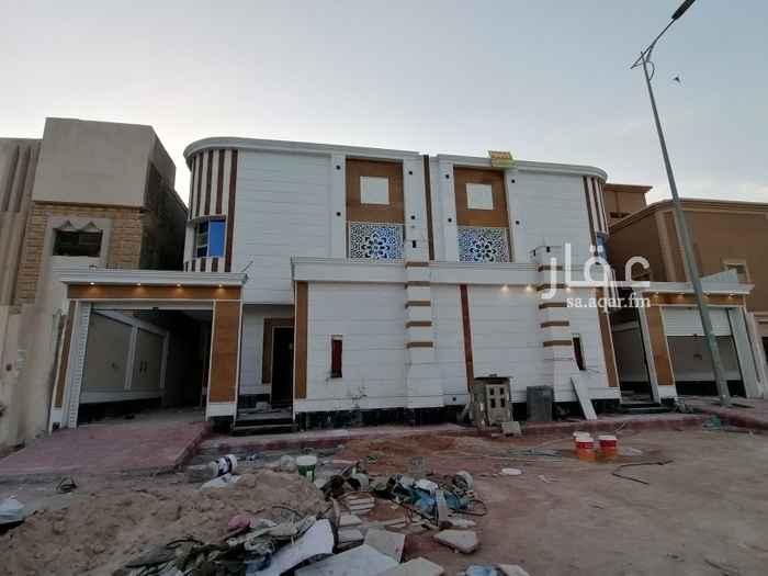 فيلا للبيع في شارع العشيره ، حي طويق ، الرياض ، الرياض