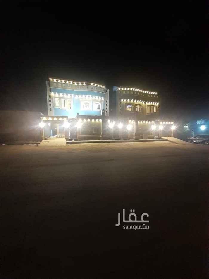 فيلا للبيع في شارع سماك بن اوس ، حي الحزم ، الرياض ، الرياض