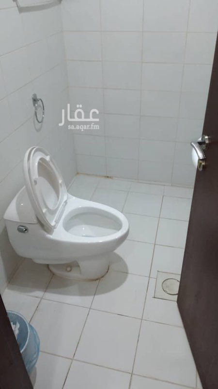 شقة للإيجار في شارع مجاهد ، حي الضباط ، الرياض ، الرياض