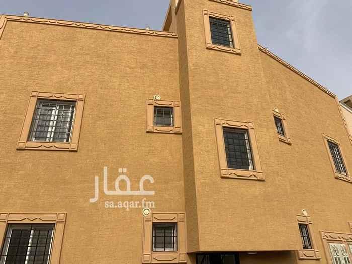 عمارة للإيجار في حي عتيقة ، الرياض ، الرياض
