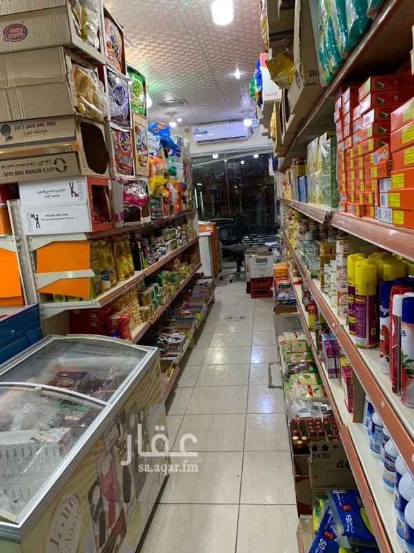 محل للبيع في شارع سبا ، حي النسيم الشرقي ، الرياض ، الرياض