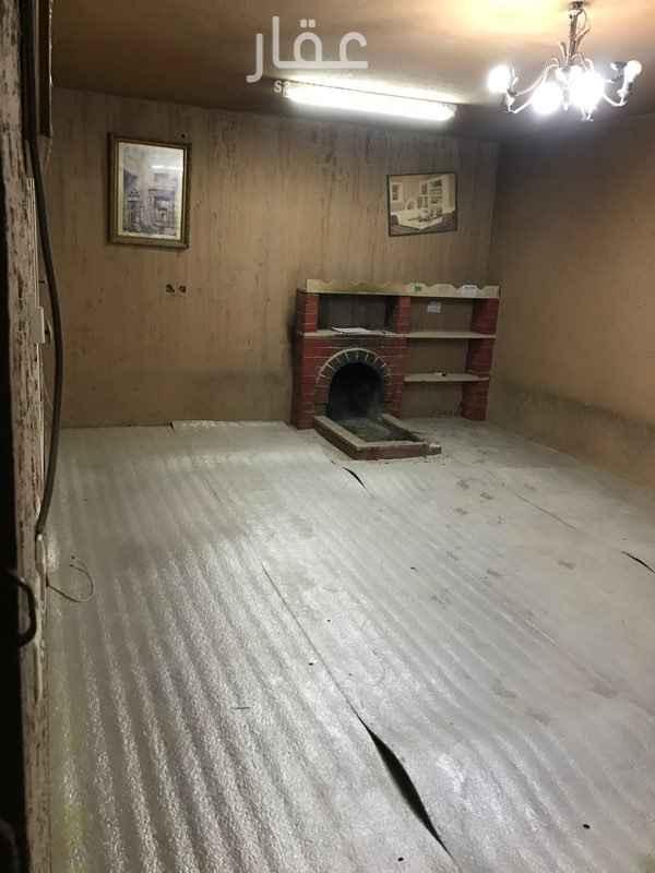 استراحة للإيجار في شارع المجزل ، حي الحزم ، الرياض ، الرياض