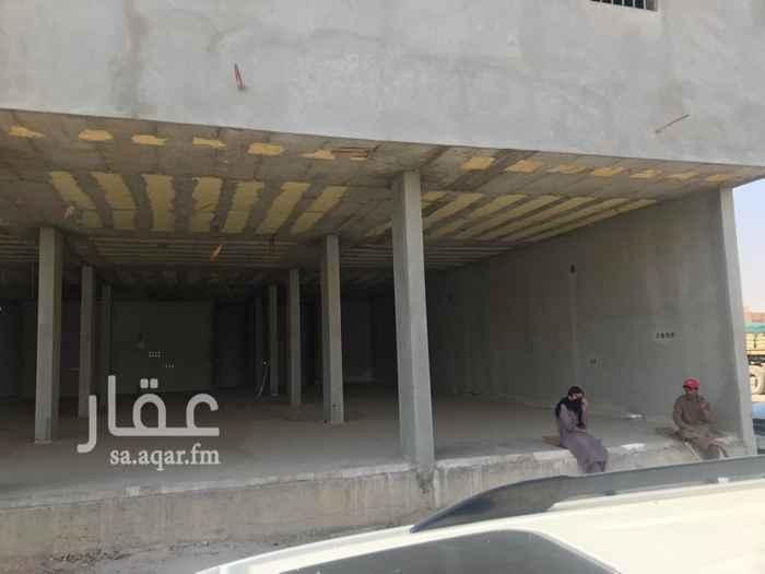 عمارة للإيجار في شارع ام عمارة ، حي بدر ، الرياض ، الرياض