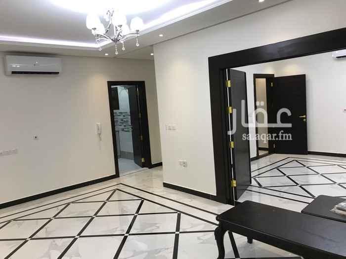 شقة للبيع في شارع محمد العثماني ، حي المغرزات ، الرياض ، الرياض