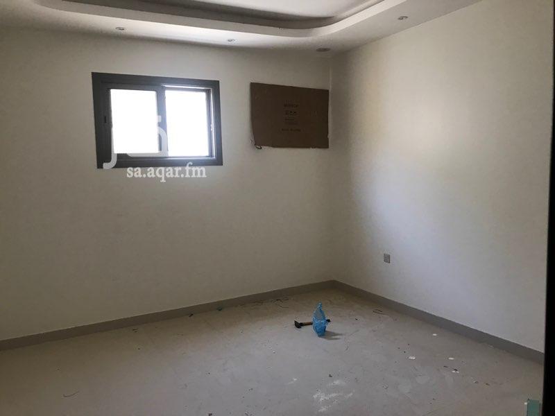 شقة للإيجار في شارع قسمة ، حي بدر ، الرياض ، الرياض
