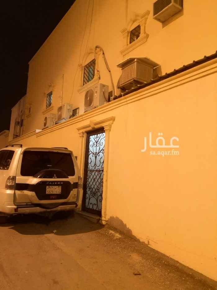 عمارة للبيع في شارع محمد ابو نهيه ، حي السويدي ، الرياض ، الرياض