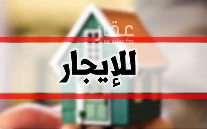 مكتب تجاري للإيجار في شارع الشفا ، حي ظهرة لبن ، الرياض