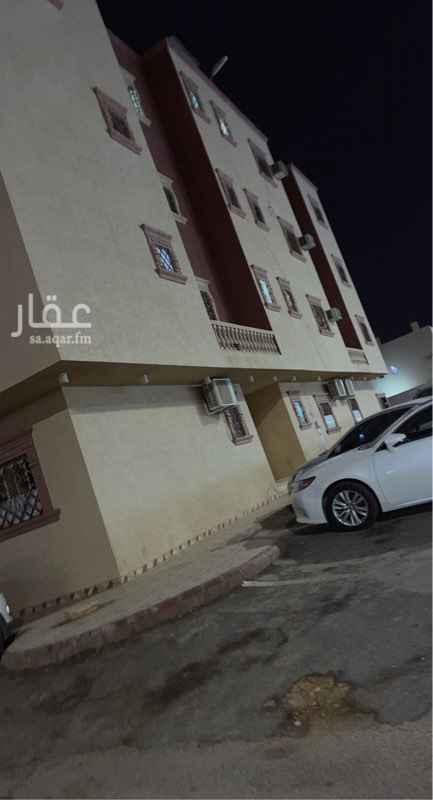 شقة للإيجار في شارع الشيخ محمد بن عبداللطيف بن عبدالرحمن ، حي نمار ، الرياض ، الرياض