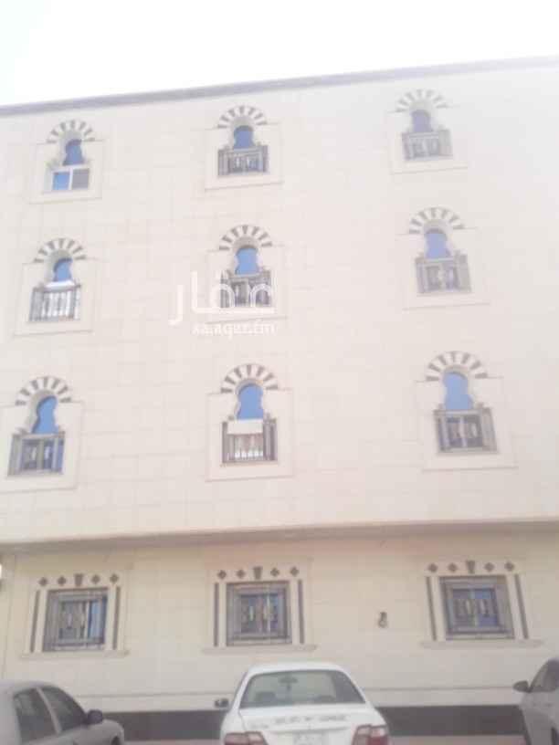 شقة للإيجار في شارع أبي علي الهجري ، الرياض ، الرياض