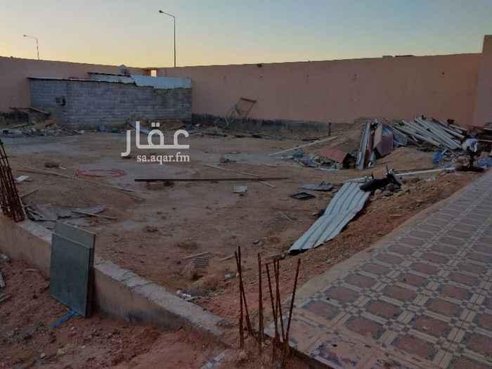 مستودع للإيجار في حي العارض ، الرياض ، الرياض