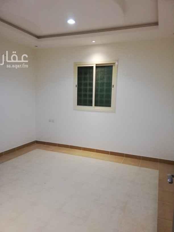 دور للإيجار في شارع عبدالوهاب ابو سليمان ، حي القيروان ، الرياض ، الرياض