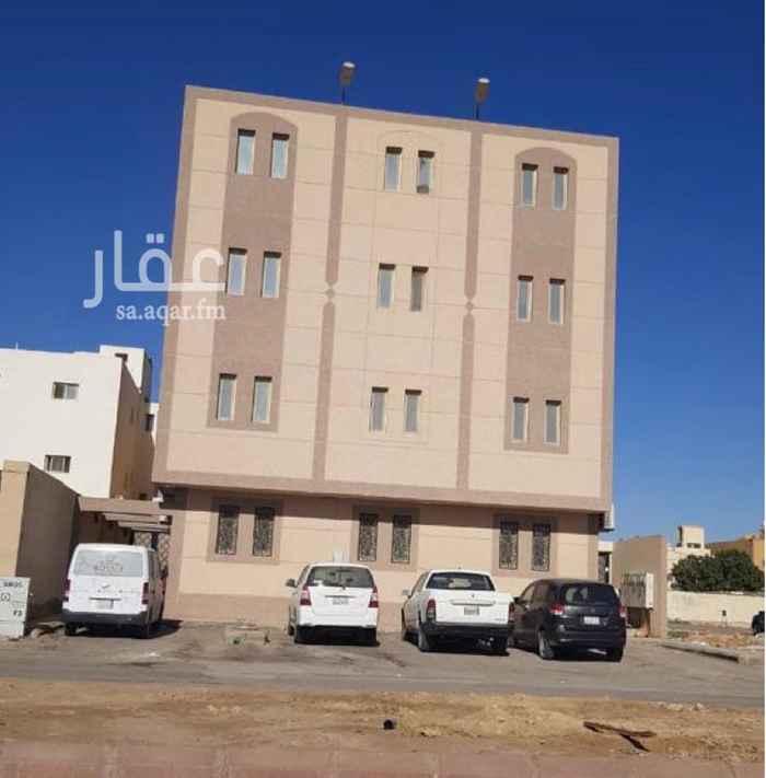 عمارة للإيجار في شارع ابي بكر الشربيني ، حي العارض ، الرياض ، الرياض