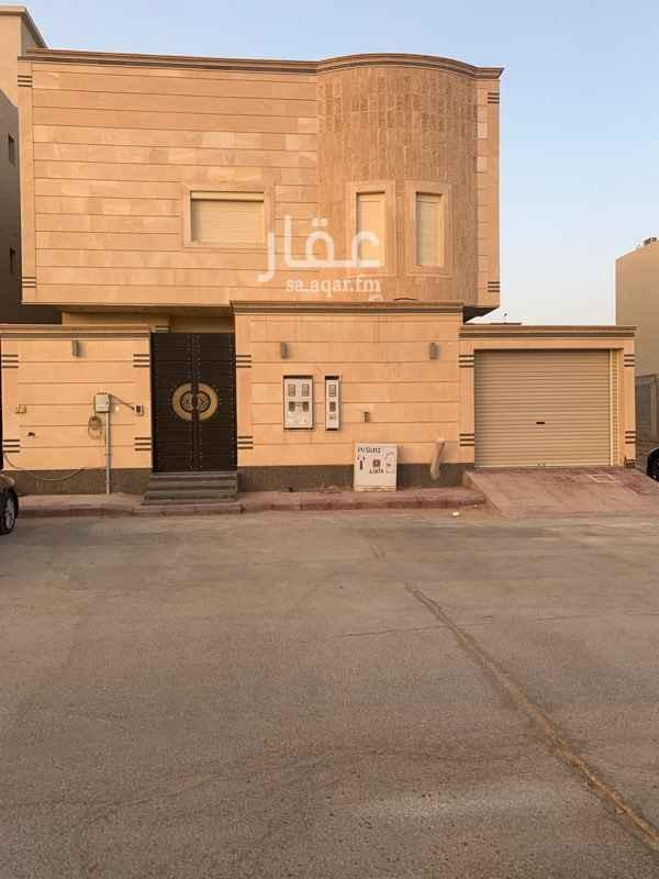 فيلا للبيع في شارع عبدالرحمن بن موسى ، حي العارض ، الرياض ، الرياض