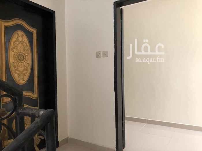 شقة للإيجار في شارع البويبية ، حي السويدي الغربي ، الرياض