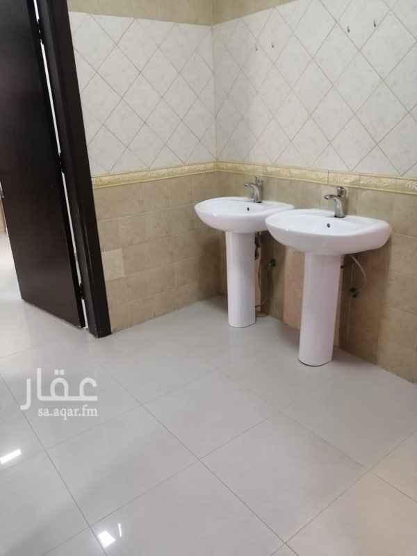 شقة للإيجار في شارع الدوادمي ، حي هجرة لبن ، الرياض