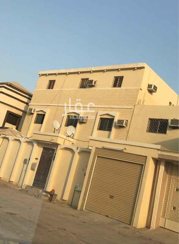 فيلا للبيع في شارع يحيى السكوني ، حي النسيم الشرقي ، الرياض ، الرياض