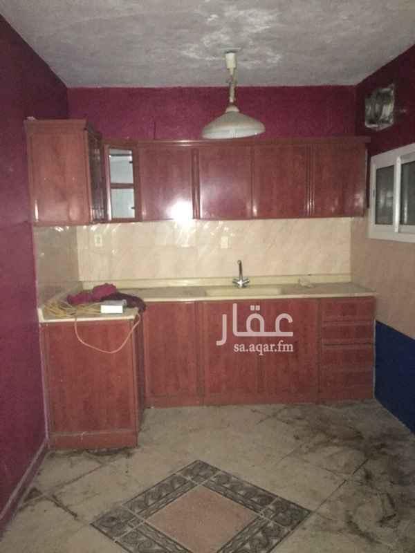 شقة للإيجار في شارع فاطمة الزهراء ، حي مدينة العمال ، الدمام ، الدمام
