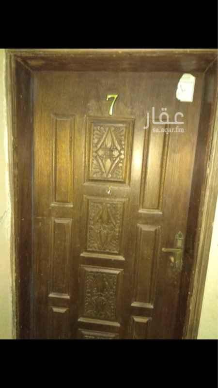 شقة للإيجار في شارع الامير مشاري ، حي مدينة العمال ، الخبر ، الخبر