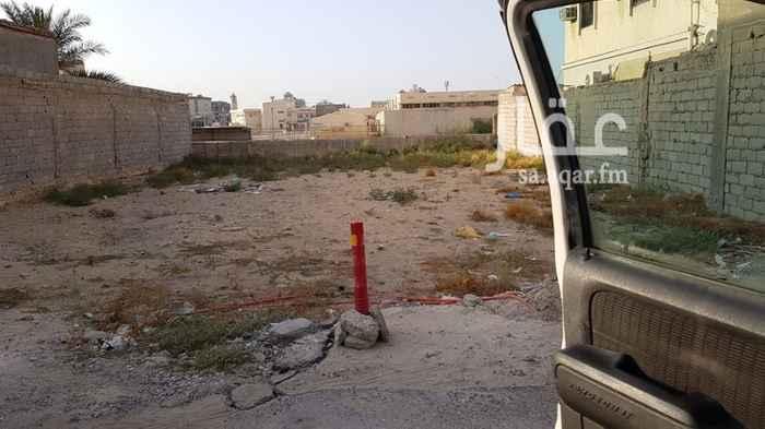دور للإيجار في شارع زياد بن عزير ، حي المريكبات ، الدمام ، الدمام