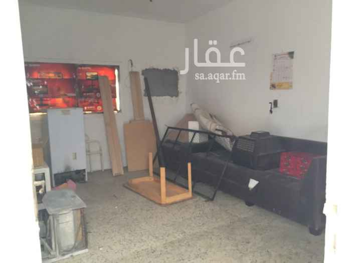 غرفة للإيجار في شارع سلمان الفارسي ، حي الخالدية الجنوبية ، الدمام ، الدمام
