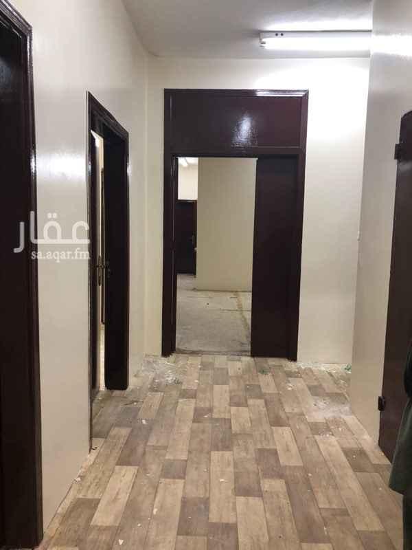 شقة للإيجار في شارع يافا ، حي النهضة ، الرياض ، الرياض