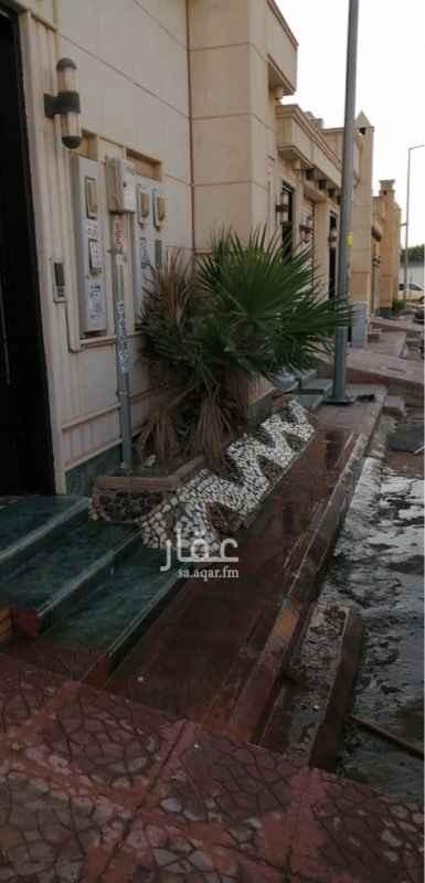 فيلا للإيجار في شارع النجاح ، حي اليرموك ، الرياض ، الرياض