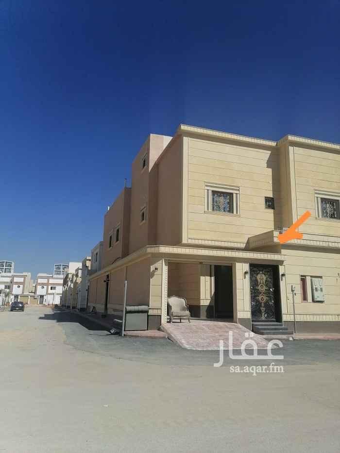فيلا للبيع في شارع سفيان بن الحارث ، حي الحزم ، الرياض ، الرياض