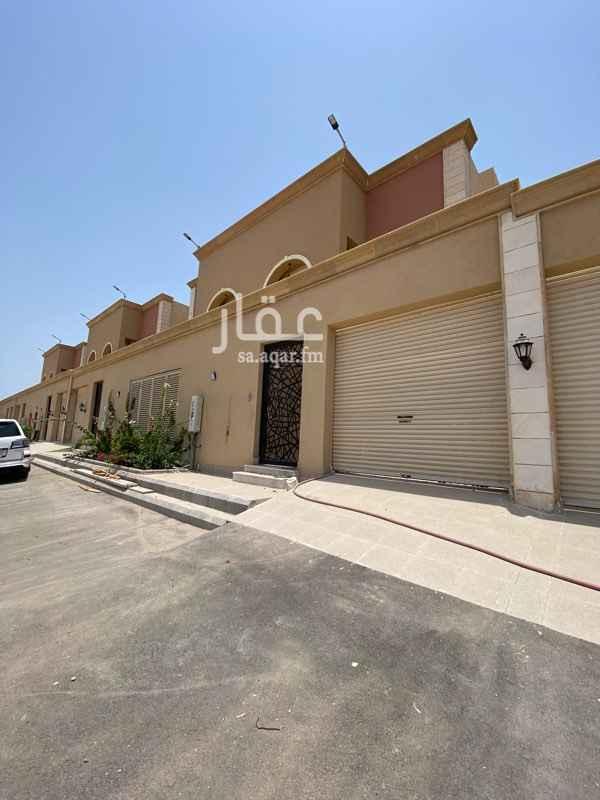 فيلا للبيع في شارع عبد القادر الحلبي ، حي الامواج ، جدة ، جدة