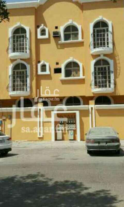 عمارة للبيع في شارع الخبر ، حي الخبر الجنوبية ، الخبر