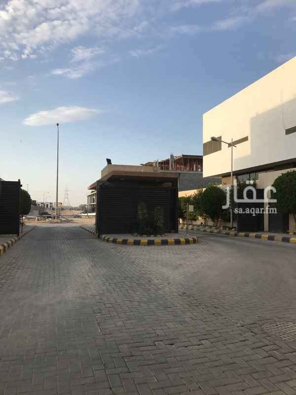 فيلا للإيجار في حي الخالدية ، الدرعية ، الرياض