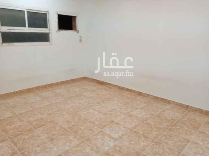 شقة للإيجار في شارع الفيض ، حي عرقة ، الرياض ، الرياض