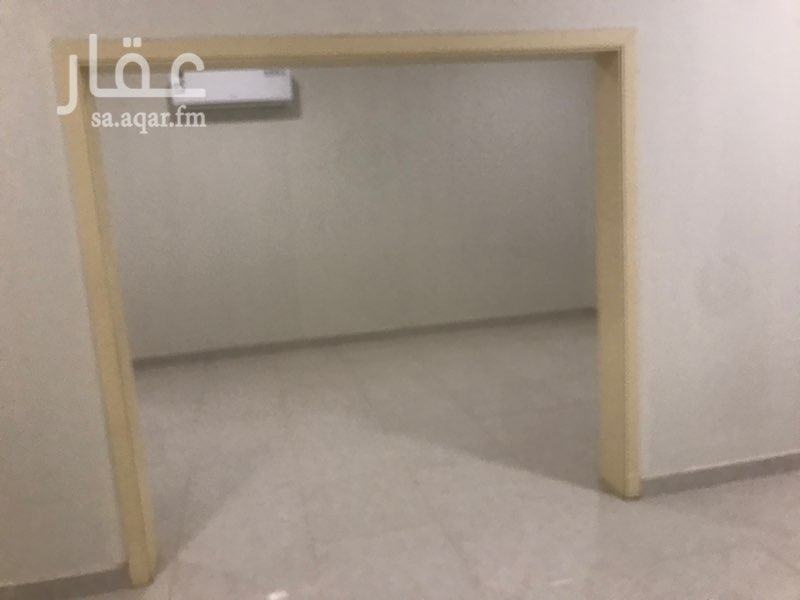 شقة للإيجار في شارع الربيع ، حي النرجس ، الرياض ، الرياض