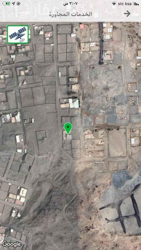استراحة للبيع في مكة ، مكة المكرمة