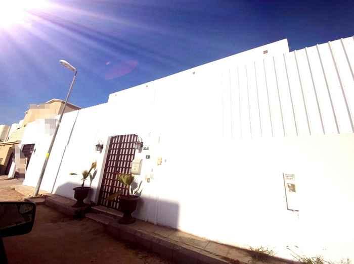 فيلا للبيع في شارع ساجر الرفدي ، حي الملك فهد ، الرياض ، الرياض