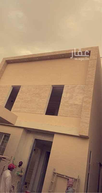 فيلا للبيع في شارع الربيع بن عبدالله ، حي طويق ، الرياض ، الرياض