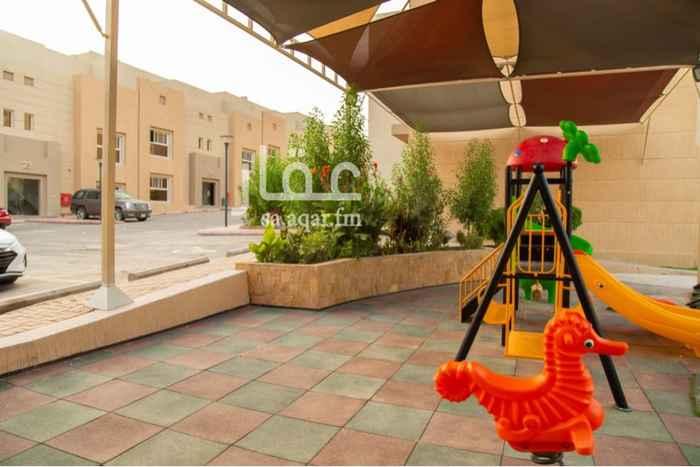 شقة للإيجار في حي الرحاب ، الرياض ، الرياض