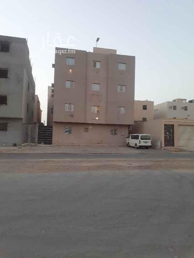 عمارة للبيع في شارع عبدالرحمن بن محمد بن مسلمه الانصاري ، حي العارض ، الرياض ، الرياض