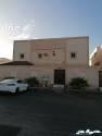 شقة للإيجار في شارع الإمام الترمذي ، حي الدفاع ، المدينة المنورة ، المدينة المنورة