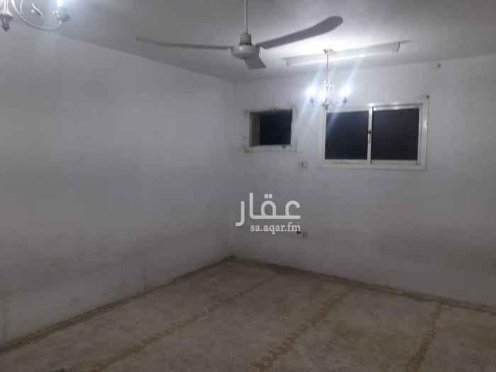 شقة للإيجار في شارع أم الحمام ، حي ام الحمام الشرقي ، الرياض ، الرياض