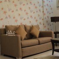 شقة للإيجار في شارع الأدباء ، حي العزيزية ، جدة ، جدة