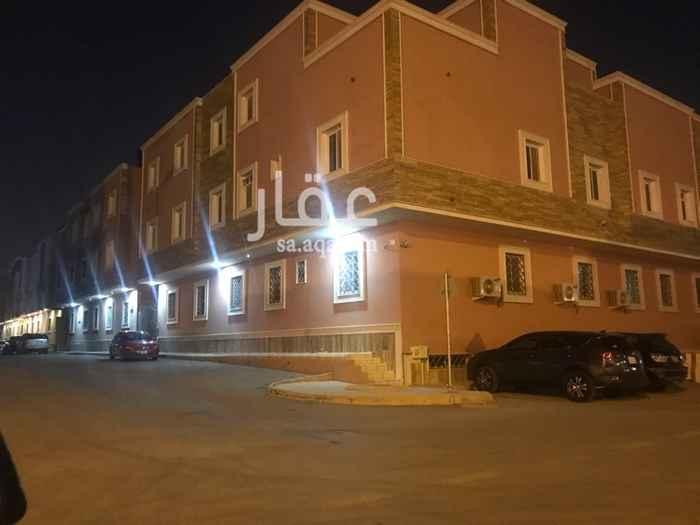 عمارة للبيع في شارع ابن الحوراني ، حي العليا ، الرياض
