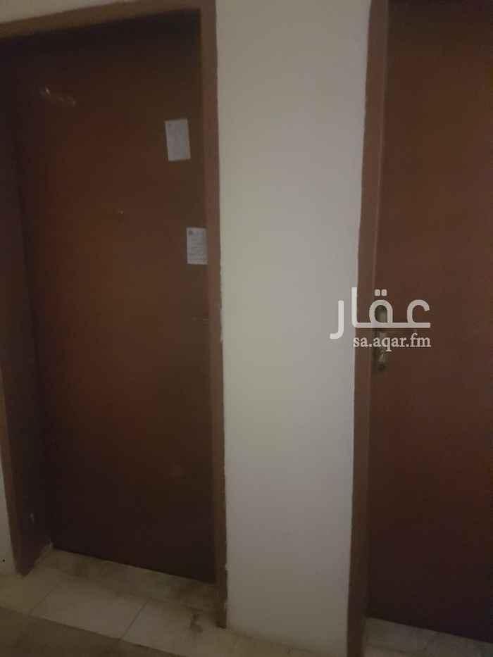 شقة للإيجار في شارع محمد القرطبي ، حي الخليج ، الرياض ، الرياض