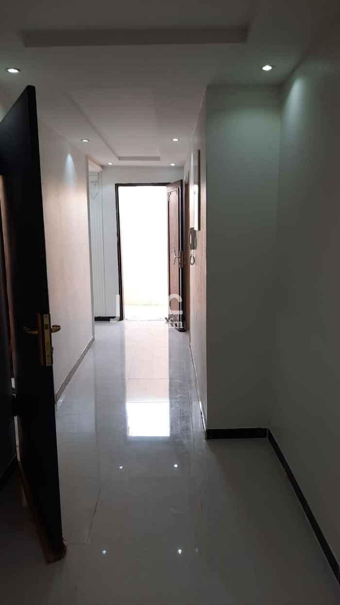 شقة للإيجار في شارع الحكم المستنصر بالله ، حي الخليج ، الرياض ، الرياض